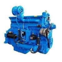 High Speed Diesel Engines Manufacturers