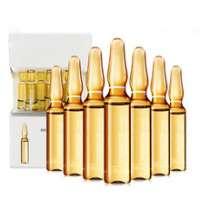 Vitamin C Ampoules Manufacturers