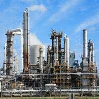 Fertilizer Plants Manufacturers