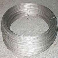 Nickel Silver Wire Manufacturers