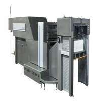 Post Press Machine Manufacturers
