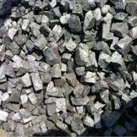 Carbon Ferro Manganese Importers
