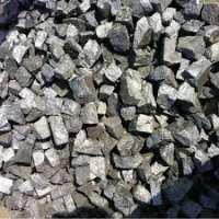 Carbon Ferro Manganese Manufacturers