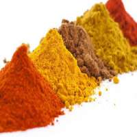 Feed Additives Manufacturers