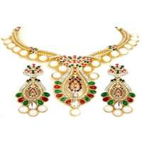 Artifical Jewelry Manufacturers