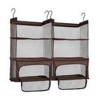 Portable Shelves Manufacturers
