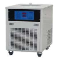 Laser Chillers Manufacturers
