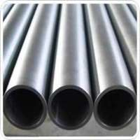 Seamless Alloy Pipe Manufacturers