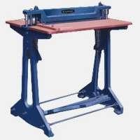 File Punching Machine Manufacturers