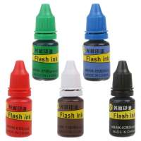 Flash Ink Manufacturers