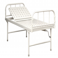 Semi Fowler Position Bed Manufacturers