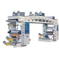 Plastic Laminating Machinery Manufacturers