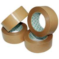 Self Adhesive Tapes Manufacturers