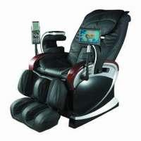 Adjustable Massage Chair Manufacturers