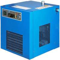 Compressed Air Dryer Manufacturers