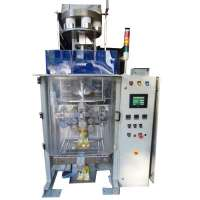Collar Type Packing Machine Manufacturers