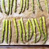 Asparagus Manufacturers