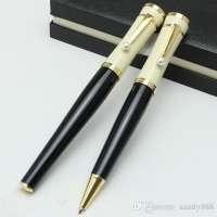 豪华钢笔 制造商