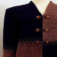 Woven Clothing Manufacturers