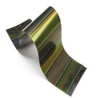 Solar Thin Film Manufacturers