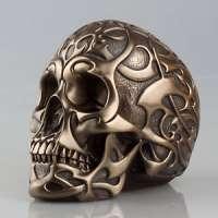 Skull Statue Manufacturers