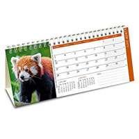 Desk Calendar Manufacturers
