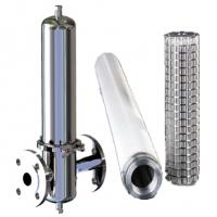 蒸汽过滤器 制造商