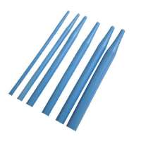 Fascial Dilator Set Manufacturers