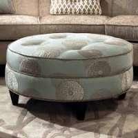 Fabric Ottoman Manufacturers