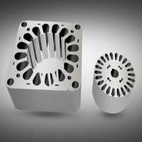 Table Fan Stamping Manufacturers