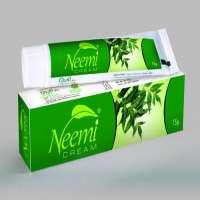 Ayurvedic Skin Creams Manufacturers