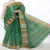 Tant Saree Manufacturers