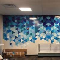 Wall Graphics Manufacturers
