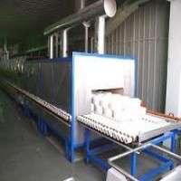 Roller Kiln Manufacturers