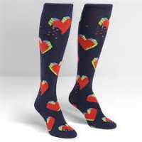 Knee Socks Manufacturers