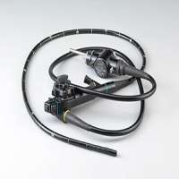 Endoscope Manufacturers