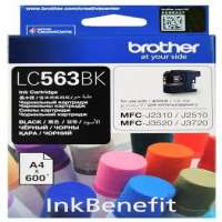 Brother Ink Cartridge Manufacturers