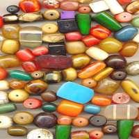 Resin Beads Manufacturers