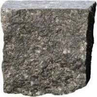 Igneous Stone Manufacturers