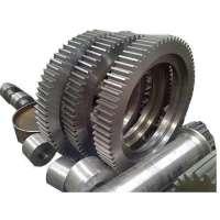 磨齿轮 制造商