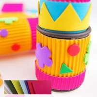 Corrugated Craft Paper Manufacturers