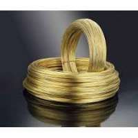 Brass Brazing Alloys Manufacturers