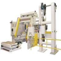 Surface Winder Manufacturers
