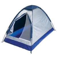 Camping Tent House Manufacturers