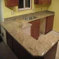 Prefab Granite Countertops Manufacturers