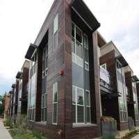 Building Exterior Siding Manufacturers