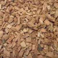 Coir Husk Chips Manufacturers
