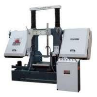 Semi Automatic Bandsaw Machine Manufacturers