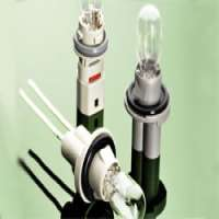 Automotive Sockets Manufacturers