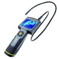 Video Inspection Camera Manufacturers